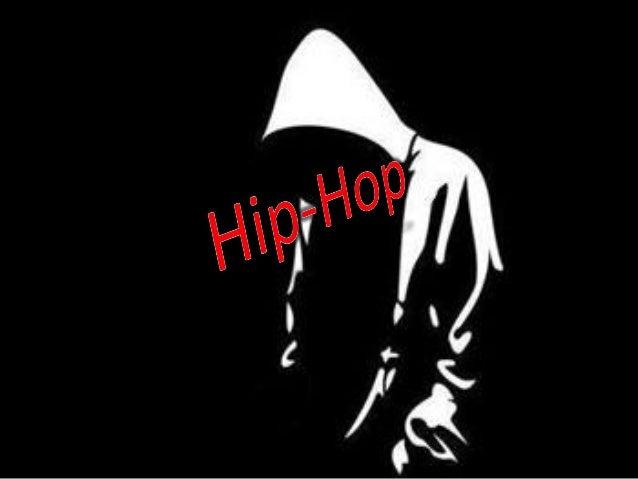Hip hopHip hop Orígenes musicales Funk, disco, dub, R&B, soul, toasting, doo wop, scat Orígenesculturales Años 1970 en el ...