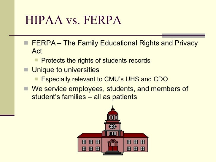 how does hipaa serve to protect patient rights Patient rights faq frequently asked questions about hipaa and our policies for releasing patient it is designed to protect patient privacy by preventing patient.