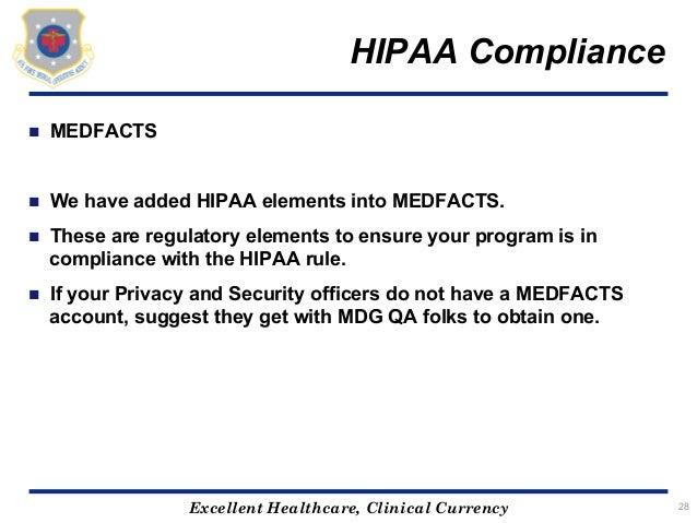 Army Hipaa Training Mhs Answers - pdfsdocuments2.com