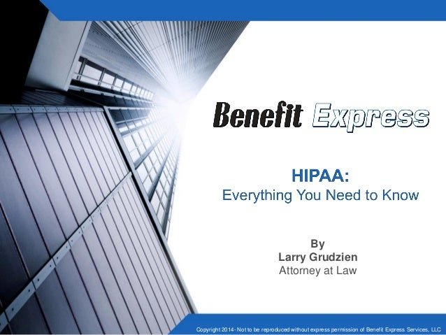 benefit of hipaa Medicare coordination of benefits (cob) system interface specifications 270/271 health care eligibility benefit inquiry and response hipaa guidelines for electronic transactions.