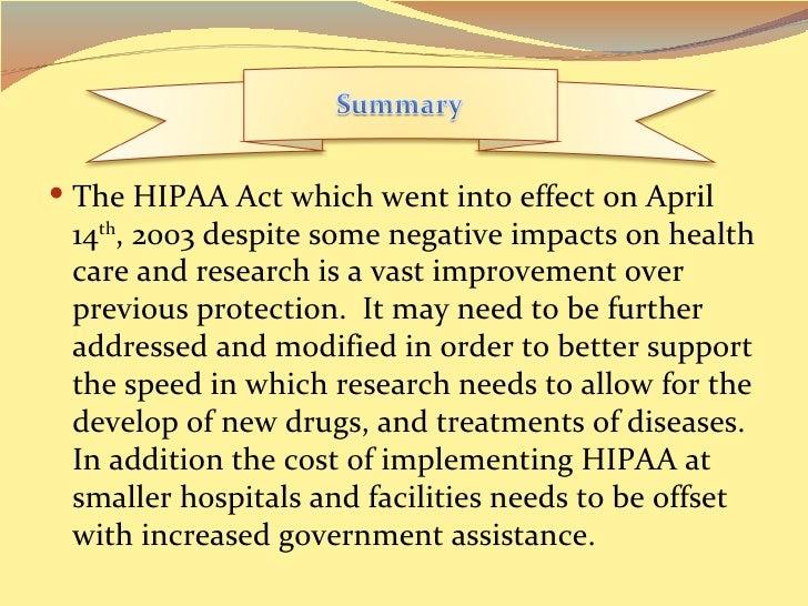 " http://www.hhs.gov/ocr/hipaa Ocr"" Public Health"" Guidance; CDC Public Health  and HIPAA http://smallbusiness.chron.com..."