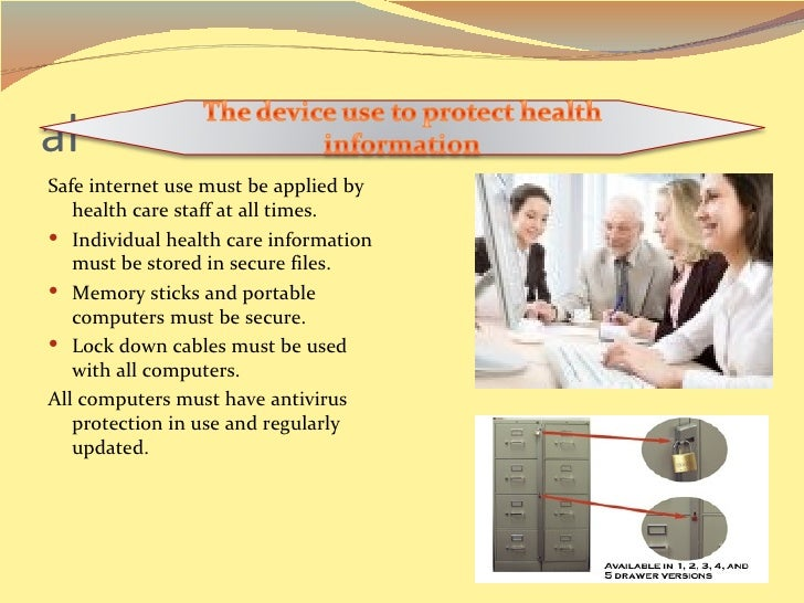  Positive Impact- The HIPAA Act has given increased rights to the patient in  the form of personal health care informati...