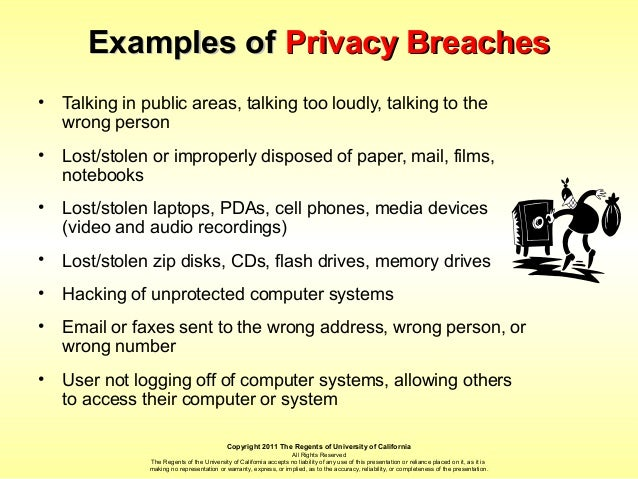 tjx security breach essay example Federal information security and data breach notification laws congressional research service summary the following report describes information security and data.