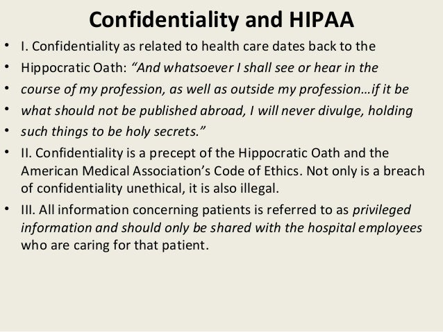 breach of confidentiality the legal implications When breaching patient confidentiality and patient consent cannot  of  breaching patient confidentiality against the harmful consequences of  to  represent a breach, confidential information must: enforcement of a legal duty.