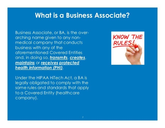 Hipaa Hitech Regulations What Nonmedical Companies Need. Website To Sell Used Clothes. Dishwasher Repair Miami Home Refinance Lenders. Culinary School Of America Game Designer Wiki. Aarp Life Insurance Payments. Cell Phone Service No Contract Providers. The Best Banks For Small Business. Wireless Home Alarm Systems Do It Yourself. Raleigh Durham Universities Ac Unit Leaking