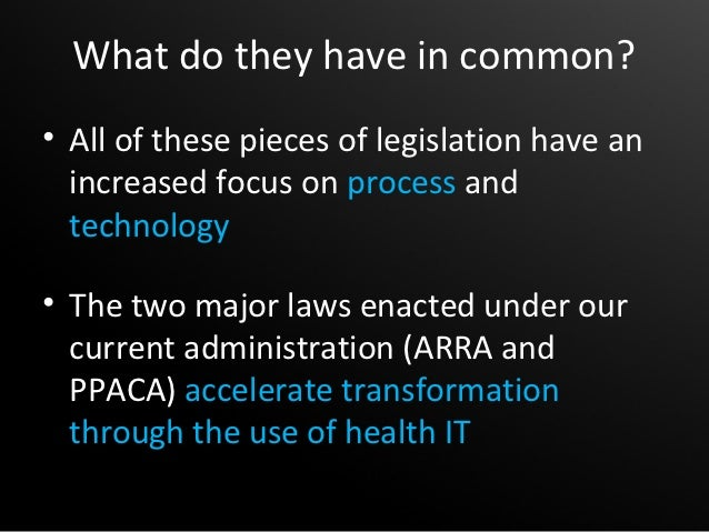health care and the legislative process Access health care reform data  cbo provides budgetary and economic information in a variety of ways and at various points in the legislative process.