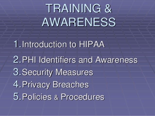 hipaa summary Hipaa is a federal law that gives you rights over your health information and sets rules and limits on who can look at and receive your health information your rights.