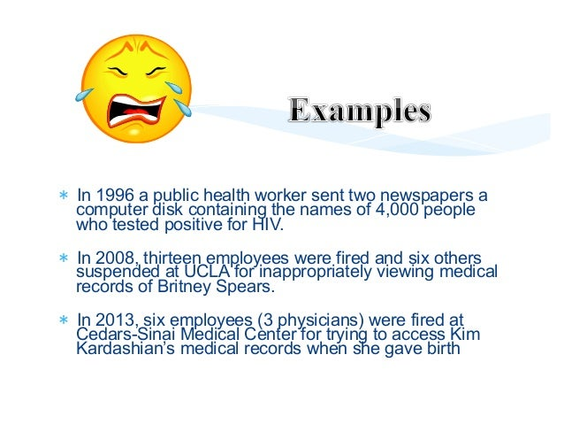 Hipaa ppt june 6 2014