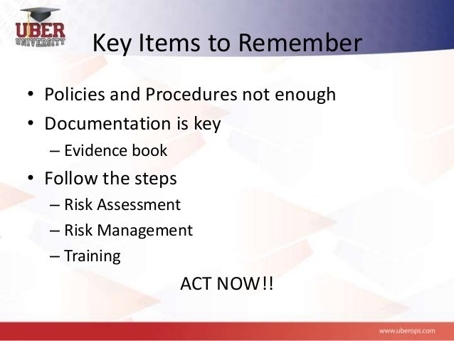 hipaa security risk assessments