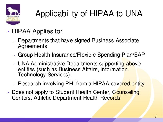 paper mis implications for hipaa Healthcare providers may violate hipaa 1 by using mobile devices to communicate with patients  the use of mobile devices to exchange phi triggers the hipaa.