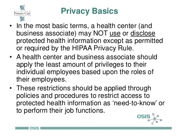 celenia hipaa privacy training tutorial Bibliography essays and research papers | examplesessaytodaybiz studymode  celenia hipaa privacy training tutorial resource identification .