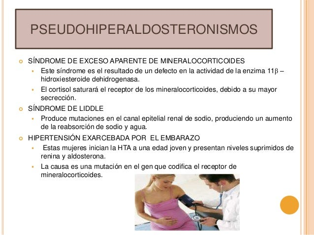 hidroxiesteroide desidrogenase
