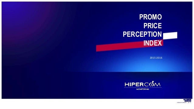Hipercom basket price perception Hungary 2015.08-2016.07