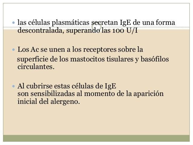 El ungüento klotrimazol del hongo de las uñas la instrucción de la aplicación