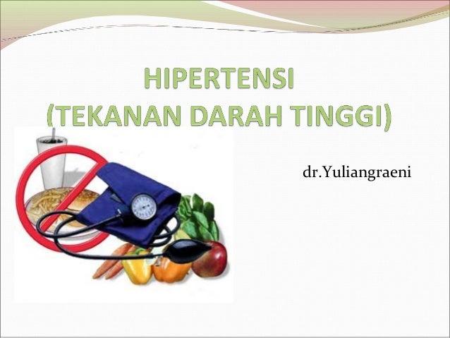 DIET PENDERITA DIABETES MELITUS DAN HIPERTENSI