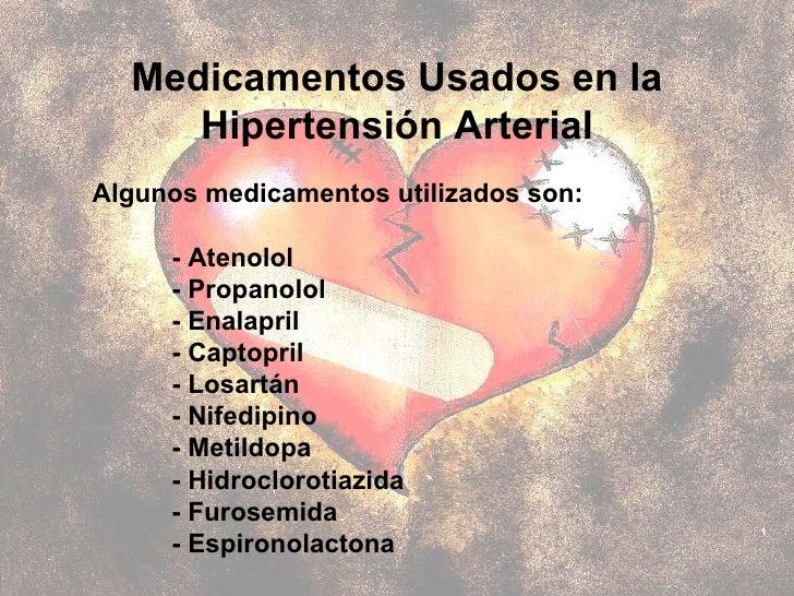 Cialis causa hipertension