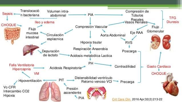 Hipertensión significado medicamento