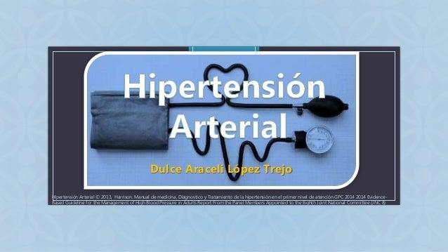 Hipertension Arterial Sistemica Jnc 7 Epub Download