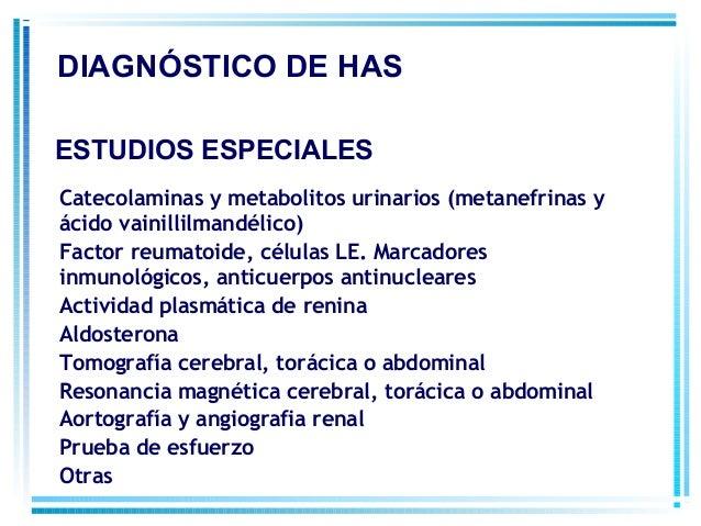 hidroxiesteroides