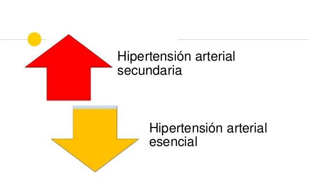 situaciones caracterizadas por una elevación aguda de la tensión arterial (TA) capaz de producir alteraciones orgánicas y/...