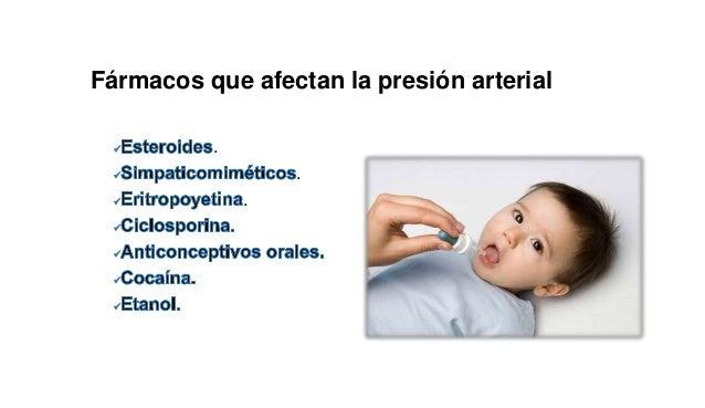 Neonatos o niños pretermino en el 2% aproximadamente Riesgo alto  pretermino Insuficiencia renal aguda , dificultad respi...