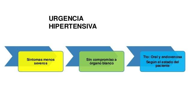 Hipertensión arterial pediatria