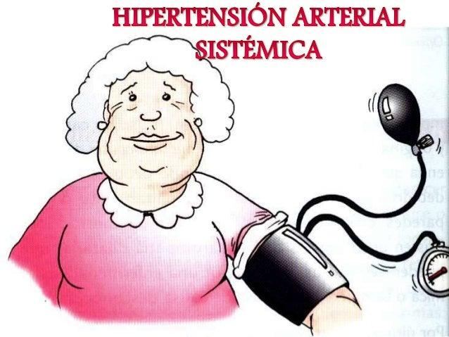 Se considerara a un paciente como hipertenso cuando esté en cifras iguales o superiores a: 140 mmHg de PAS y 90 mmHg de PA...