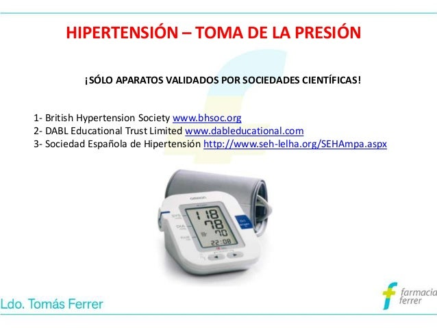El secreto filtrado para Causas de la hipertensión descubierto