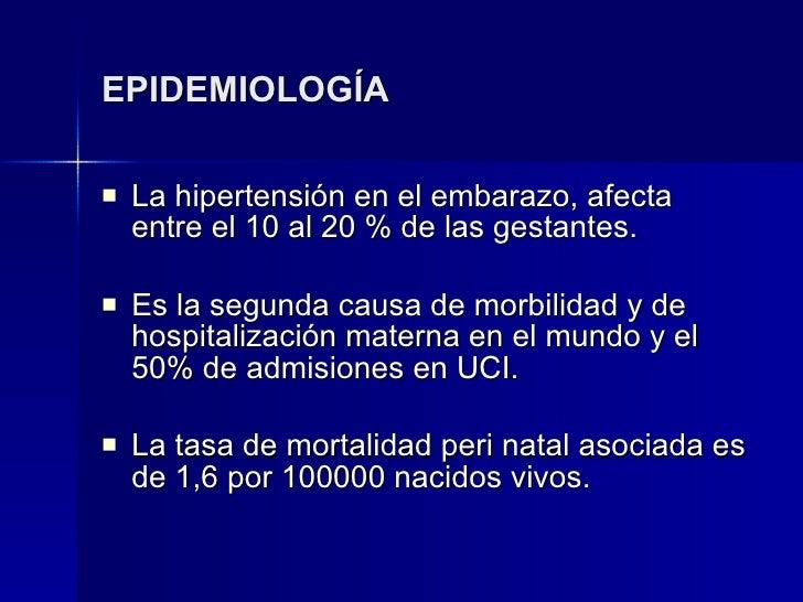 Hipertension Final