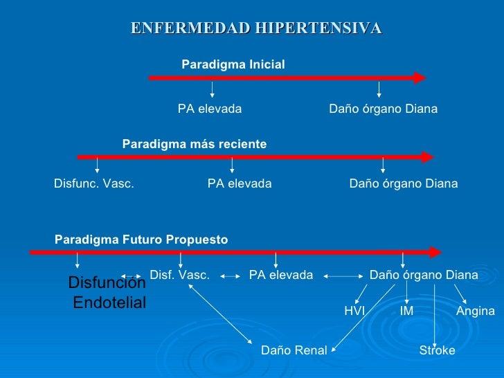 Fase 1 2 Y 3 De Lɑ Desescalada Datos Y Noticias De última Hora