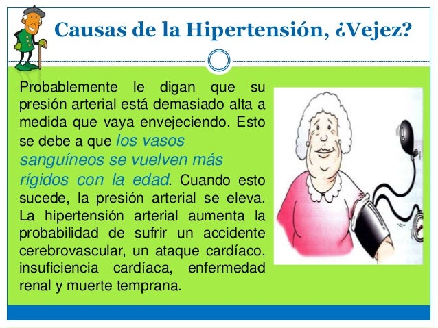 Hipertension_arterial_2do.parcial