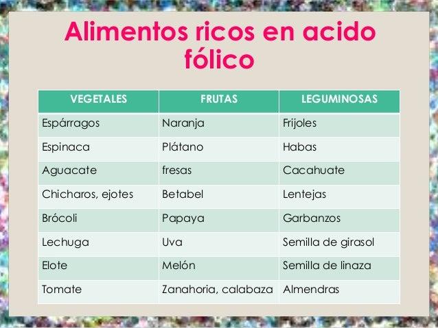 comida anti acido urico acido urico elevado en ninos remedios para curar el acido urico