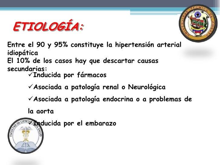 Hipertension arterial exposicion final... 333..pptx444