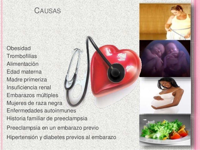 9 Hipertensión esencial April Fools