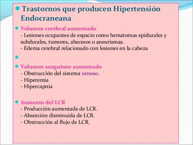 sugerencias de gran alcance en hipertensión pulmonar moderada
