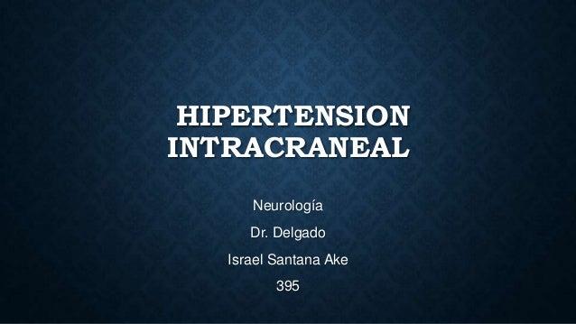 Estilo de vida con Hipertensión cardiaca