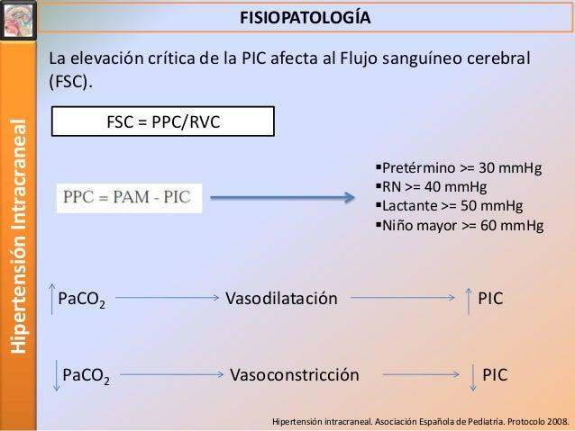 Factores predisponentes de la hipertensión arterial