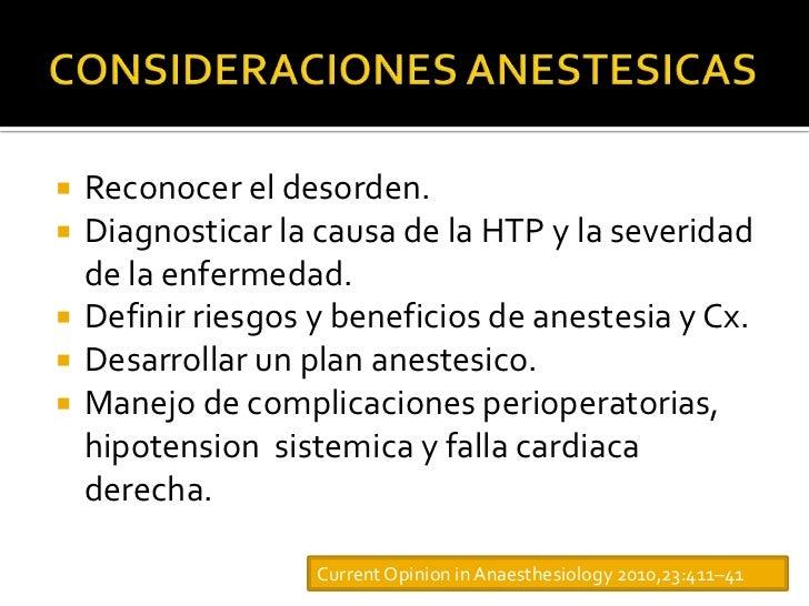 Preguntas sin respuesta sobre Hipertensión significado que debe saber sobre