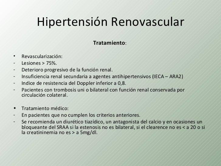Error más grande con síndrome de hipertensión intracraneal