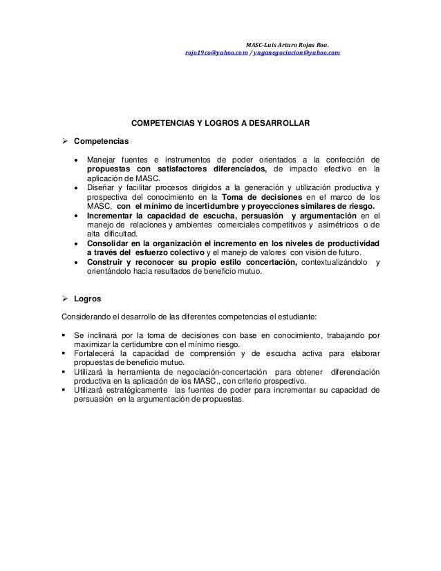 Hipertexto negociacion masc sept.policía Slide 2
