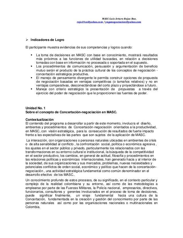 Hipertexto negociacion masc sept.policía Slide 3
