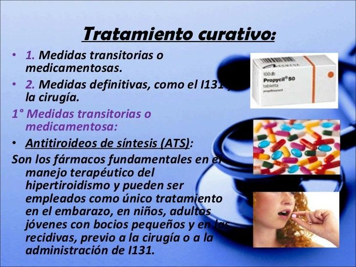Hipertiroidismo e hipotiroidismo.