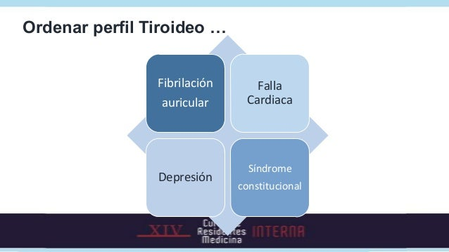 AntecedentesCuadro viral recienteEnfermedades autoinmunesFalla cardiaca, FA, depresión, osteoporosisHistoria familiar: enf...