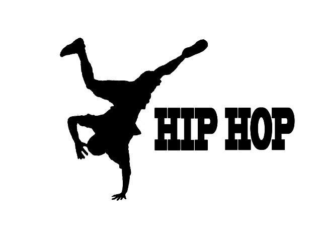 Hip hop é um gênero musical, com uma subcultura iniciada durante a década de 1970, nas áreas centrais de comunidades jamai...