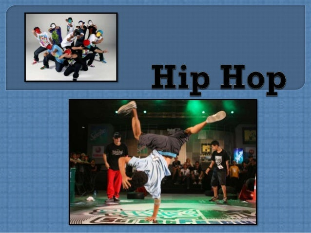 Hip Hop é o nome usado para designar um movimento cultural surgido em Nova Iorque nos anos 70.