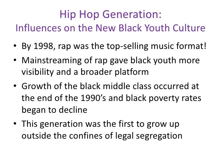 hip hop a new generation Title: hip hop caucus : politics for a new generation summary: the hip hop  caucus is a civil and human rights organization for the 21st century whose vision .