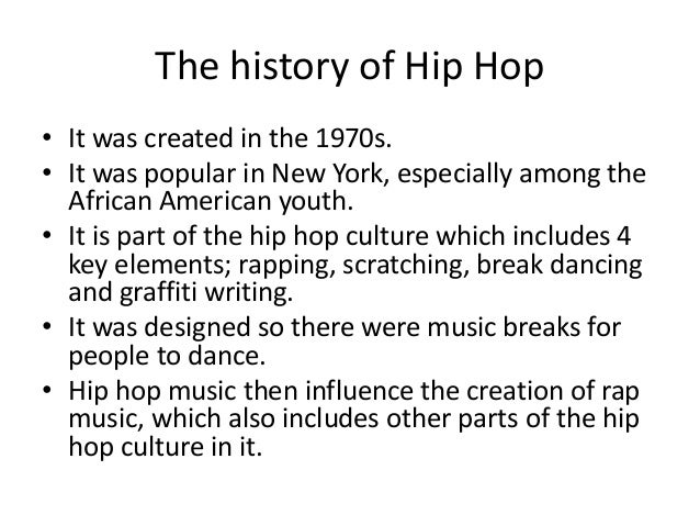 the history of hip hop and macklemores impact on the genre A timeline of historic hip hop firsts at the grammy awards  macklemore and ryan lewis became the  this award was a breakthrough of sorts for hip hop, as it was the genre's first win in.