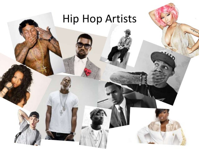does hip hop influence other parts But that number represents only a small part of hip-hop's influence  was  another reminder of how hip-hop can clash with the powers that be.
