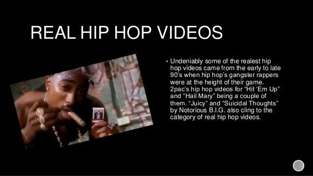 ... 3CD-DVD-incluye-vieja-escuela-anos-90-Rap-