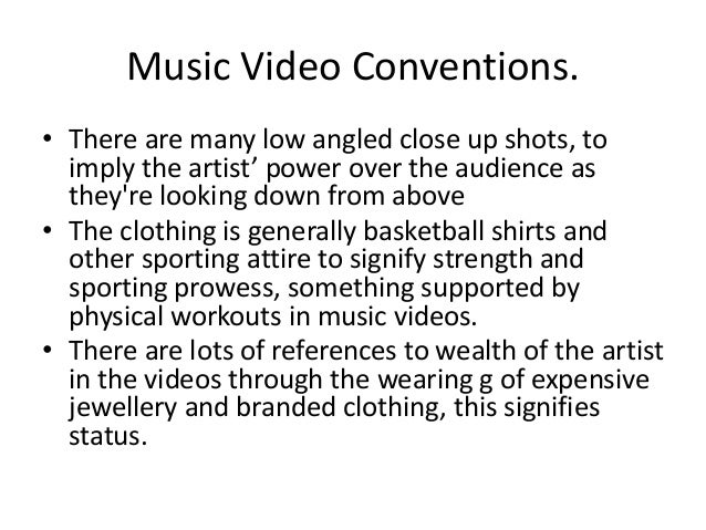 Hip-hop and r&b powerpoint presentation!! Ppt video online download.